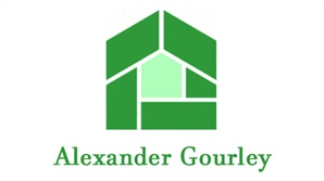 Newline Auction Software goes live with Alexander Gourley