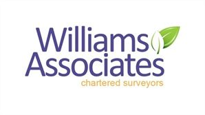 Newline Auction Software (NAS) goes live with Williams Associates