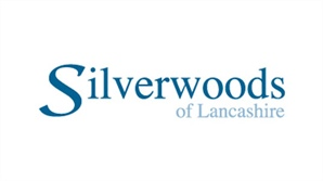 Silverwoods of lancashire goes live with Newline's Online Searchable catalogue