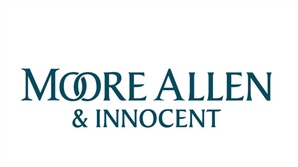 Moore, Allen & Innocent goes live with Newline ASP's Timed Auction Platform