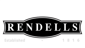 Rendells goes live with Newline Auction Software's Cloud based system