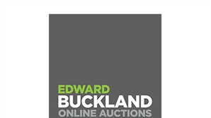 Edward Buckland Auctioneers goes live with Newline ASP's Timed Auction Platform