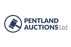 Pentland Auctions goes live with Newline ASP's Timed Auction Platform
