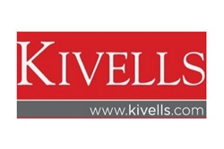 Kivells goes live with Newline ASP's Timed Auction Platform