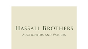 Hassall Brothers goes live with Newline ASP's Timed Auction Platform