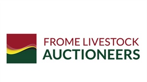 Frome Market Auctioneers goes live with Newline ASP's Timed Auction Platform