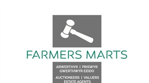 Farmers Marts goes live with Newline ASP's Timed Auction Platform