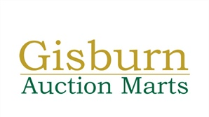 Gisburn Auction Mart goes live with Newline Auction Software