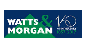 Watts & Morgan go live with Newline Auction Software at Cowbridge Mart