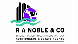 R.A Noble goes live with live sale internet bidding