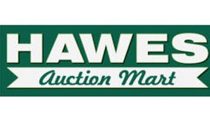 Hawes Auction Mart goes live with live sale internet bidding