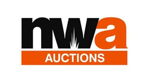 North West Auctions goes live with live sale internet bidding