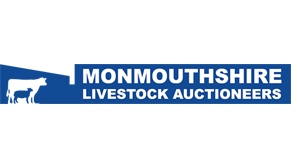 Monmouthshire Market goes live with Live Sale Internet Bidding