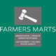 Newline ASP Launches Brand New Farmers Marts Website