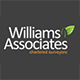Newline ASP goes live with Williams Associates