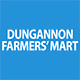 Newline ASP Launch it's latest client website Dungannon Farmers Mart