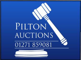 Newline Auction Software goes live at the inaugral sale at Pilton Auctions in Barnstaple