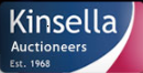 Kinsella Auctioneers in Baltinglass, Co. Wicklow goes live with Newline Auction Software