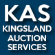 Kingsland Auction Services goes live with Newline Auction Software in Kingland Leominster