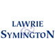 Newline Auction Software (NAS) goes live with Lawrie & Symington