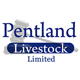 Newline auction software goes live at Pentland Auctions