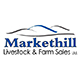 Newline Launch it's latest Client Website Markethill Livestock Sales