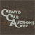 Clwyd Auction Centre goes live with NAS (Newline Auction Software).